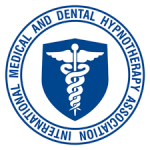 international-medical-and-dental-hypnotherapy-assoc