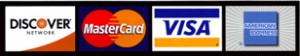 credit_card_logos_small