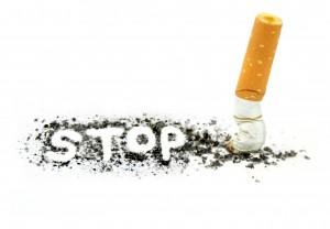 Stop Smoking with Hypnosis!