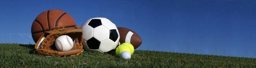 Image result for sports website banner